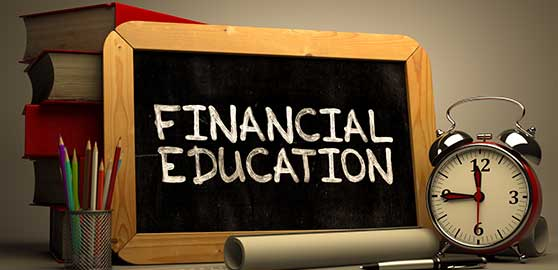 Reviewing a major Islamic Financial Qualification