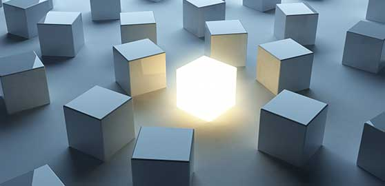 Building a winning ETF for US based Falah