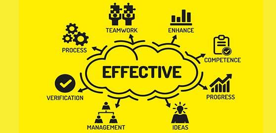 Shari'a Board effectiveness for Investrade