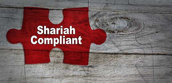 DAE expands Shari'a Compliant offerings