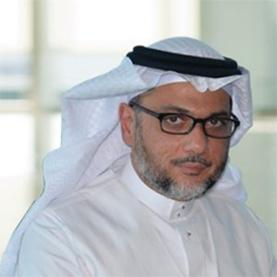 ياسر صالح الدهلوي
