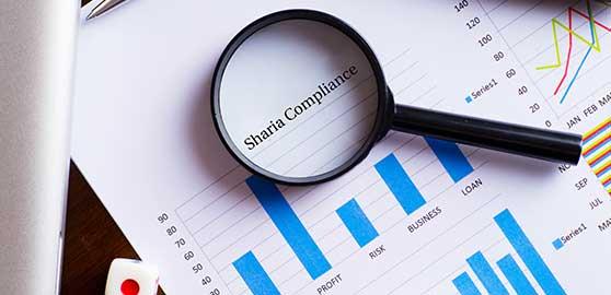 Banque Saudi Fransi to audit Sharia compliance