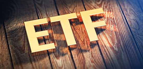 Certifying the first Islamic ETF on NYSE