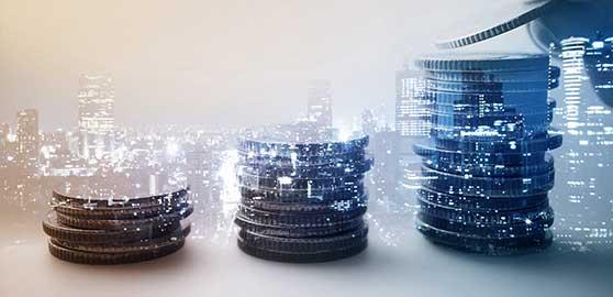 CoinMENA captures Islamic digital assets