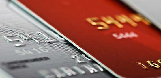 Tayyab partners with Shariyah Review Bureau for its Digital Bank Card offerings