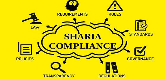 Matager Finance assigns Shariah Review Bureau for Shariah Advisory & Compliance