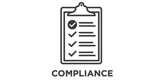 Aljabr Finance Corporation (KSA) engages with Shariyah Review Bureau to ensure Shariah Compliance