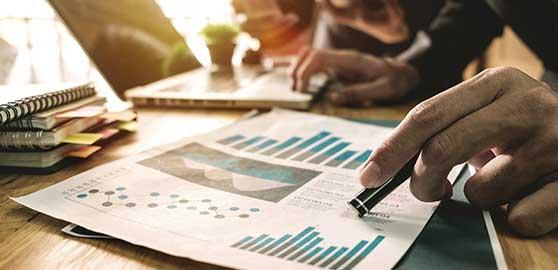 Tanmeya Capital partners up with Shariyah Review Bureau